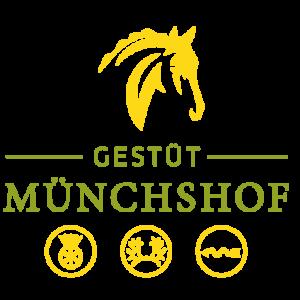 Münchshof Gotha