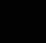 Webdesign Sylt